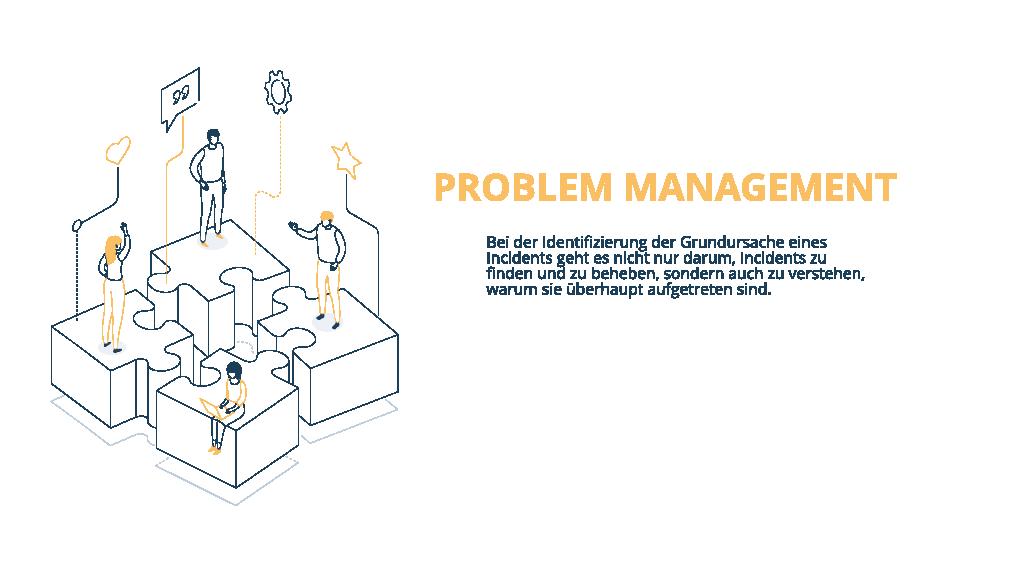 computerbutler itsm problem management